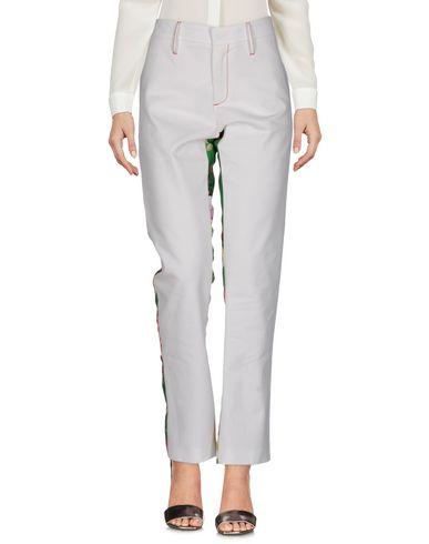 Повседневные брюки, BROGNANO