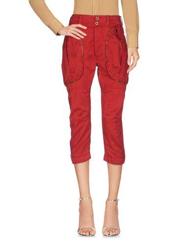 FAITH CONNEXION TROUSERS 3/4-length trousers Women