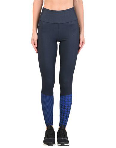 Imagen principal de producto de ADIDAS by STELLA McCARTNEY TRAIN MIRACL SCULPT TI - PANTALONES - Leggings - Adidas