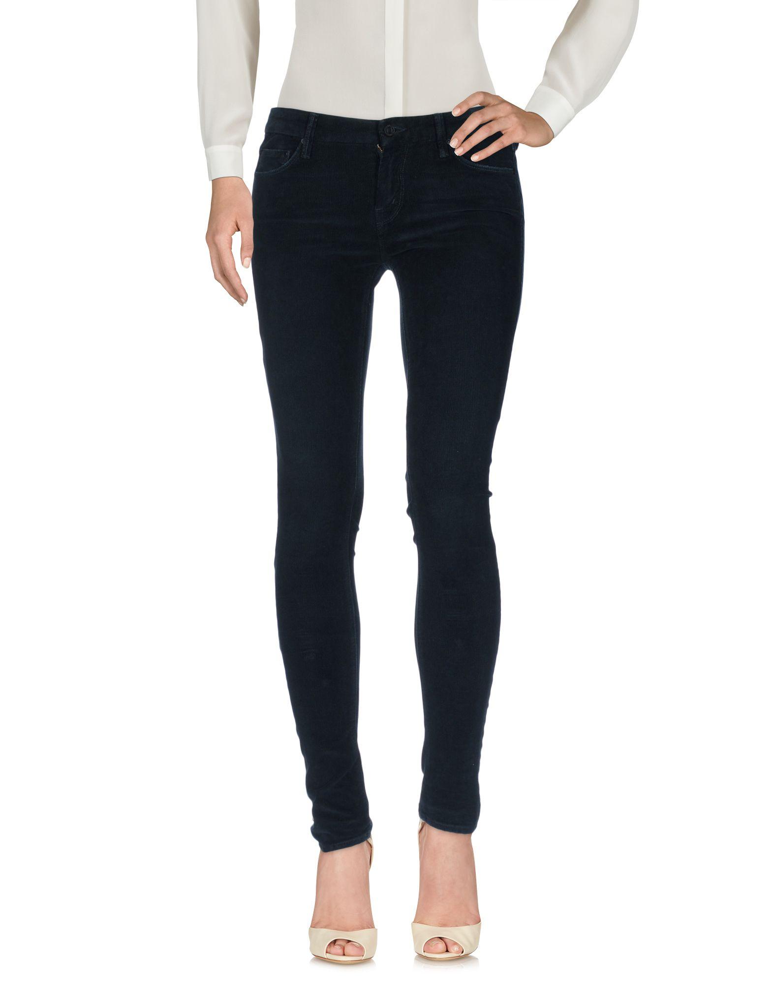 MOTHER Повседневные брюки albababy брюки albababy модель 281116046
