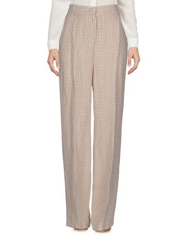 Фото - Повседневные брюки от GOLD CASE цвет песочный