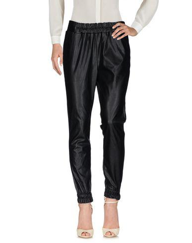 MAISON ESPIN Pantalon femme