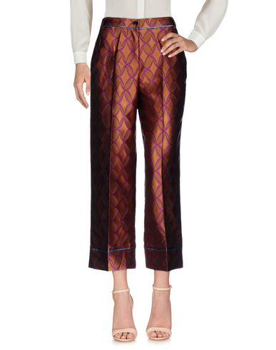 JUCCA Pantalon femme