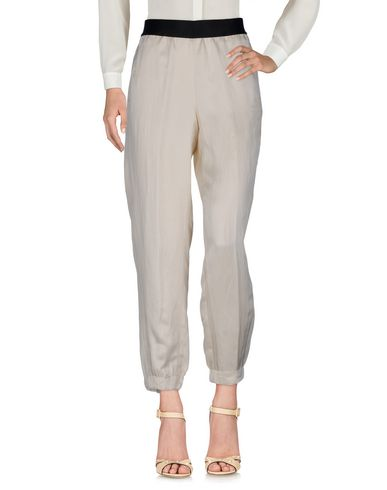 NEW YORK INDUSTRIE Pantalon femme