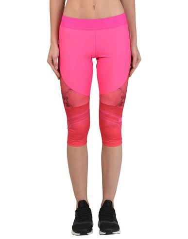 Imagen principal de producto de ADIDAS by STELLA McCARTNEY RUN ST 3/4 TIGH - PANTALONES - Leggings - Adidas