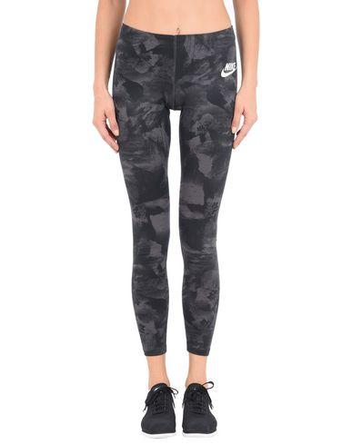 Imagen principal de producto de NIKE LEGGING GLACIER AOP - PANTALONES - Leggings - Nike
