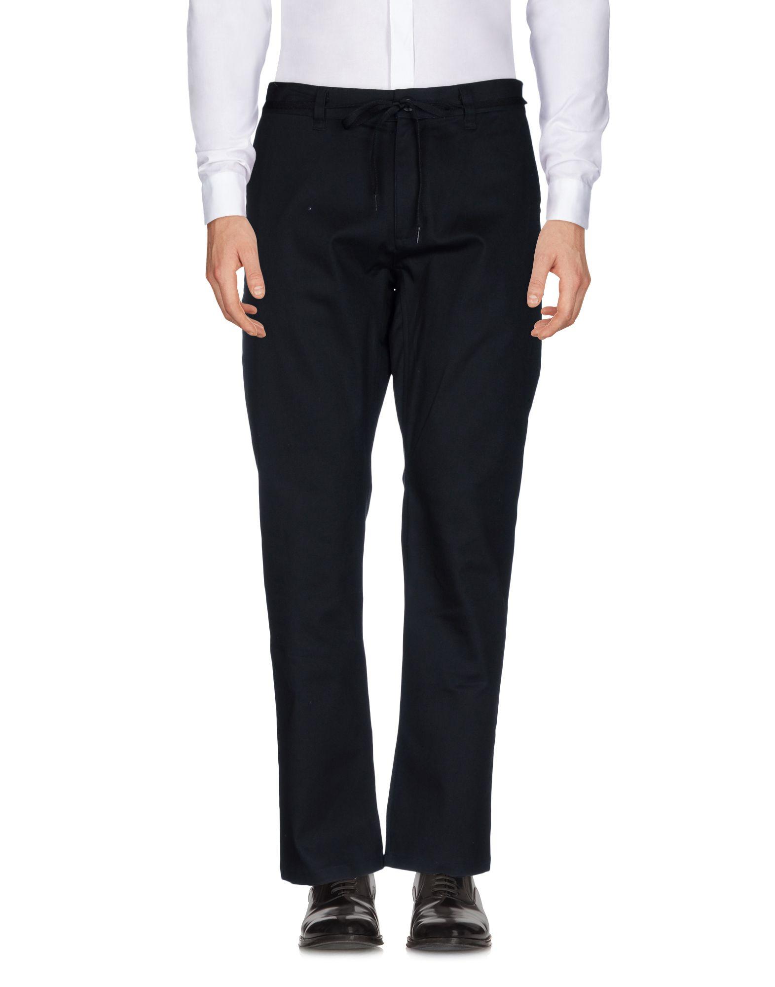 NIKE SB COLLECTION Повседневные брюки nike sb рюкзак nike sb courthouse черный черный белый
