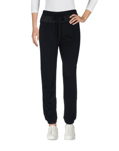 Повседневные брюки размер 44 цвет черный