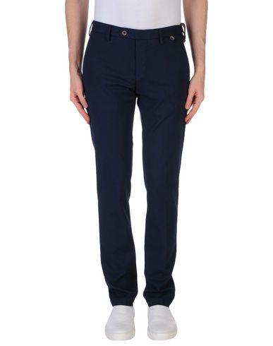 Купить Повседневные брюки от AT.P.CO темно-синего цвета