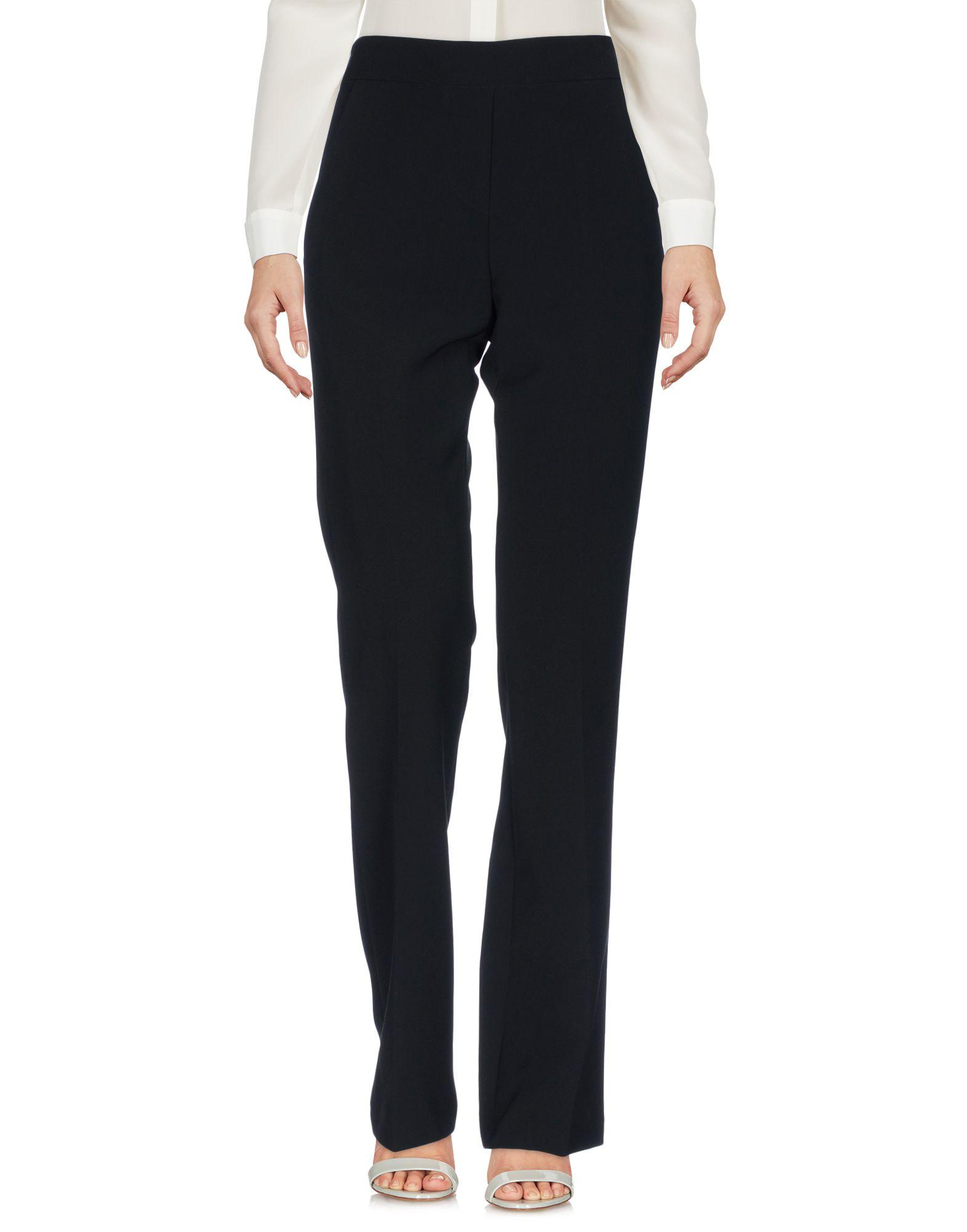 HOPE COLLECTION Повседневные брюки playboy vip collection мужские повседневные брюки прямые стройные брюки