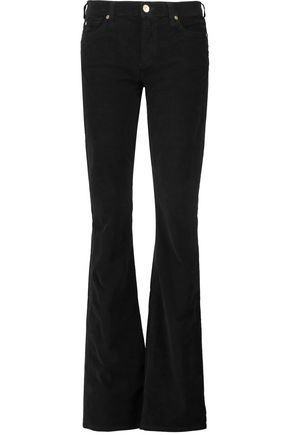 7 FOR ALL MANKIND Corduroy bootcut pants