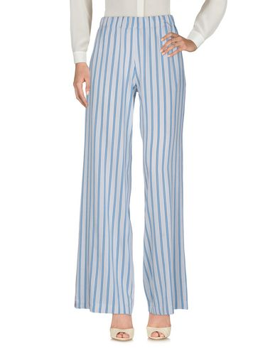 PAUL & JOE TROUSERS Casual trousers Women