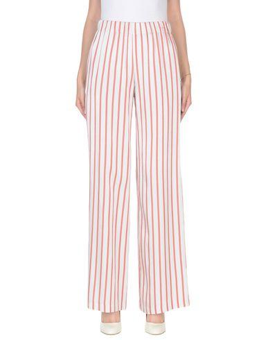 PAUL & JOE TROUSERS Casual trousers Women
