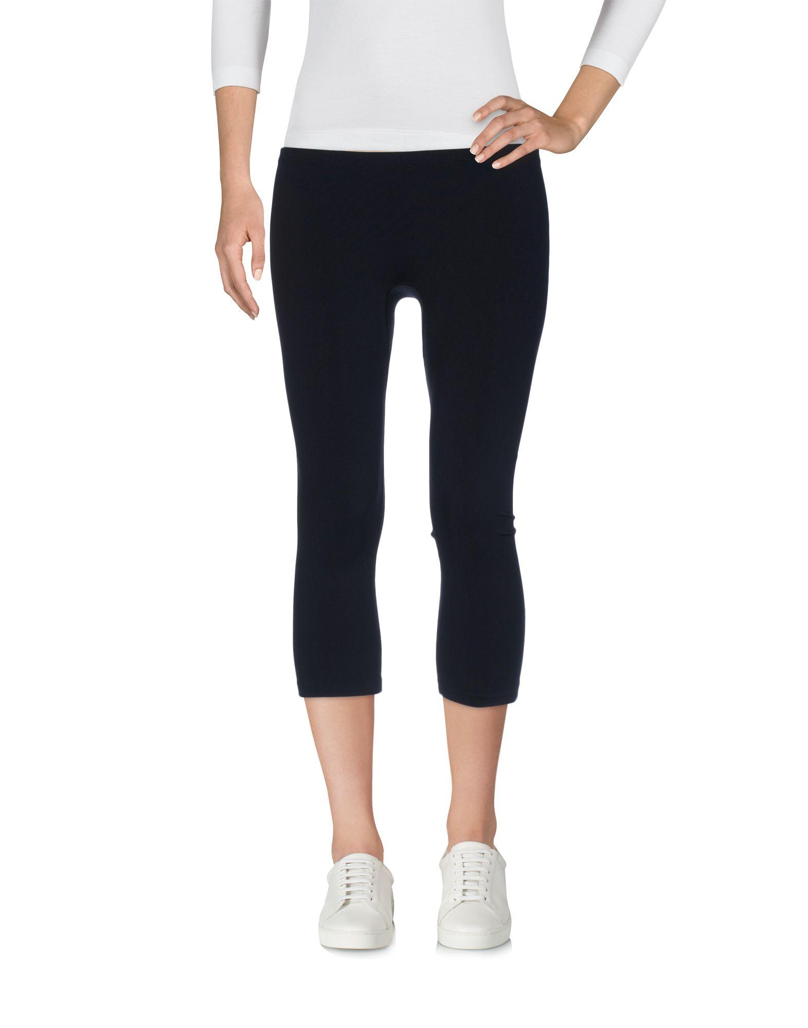 DKNY JEANS Легинсы dkny jeans w15100914194