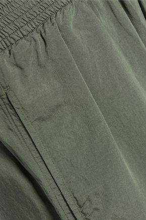 MM6 MAISON MARGIELA Crepe pants