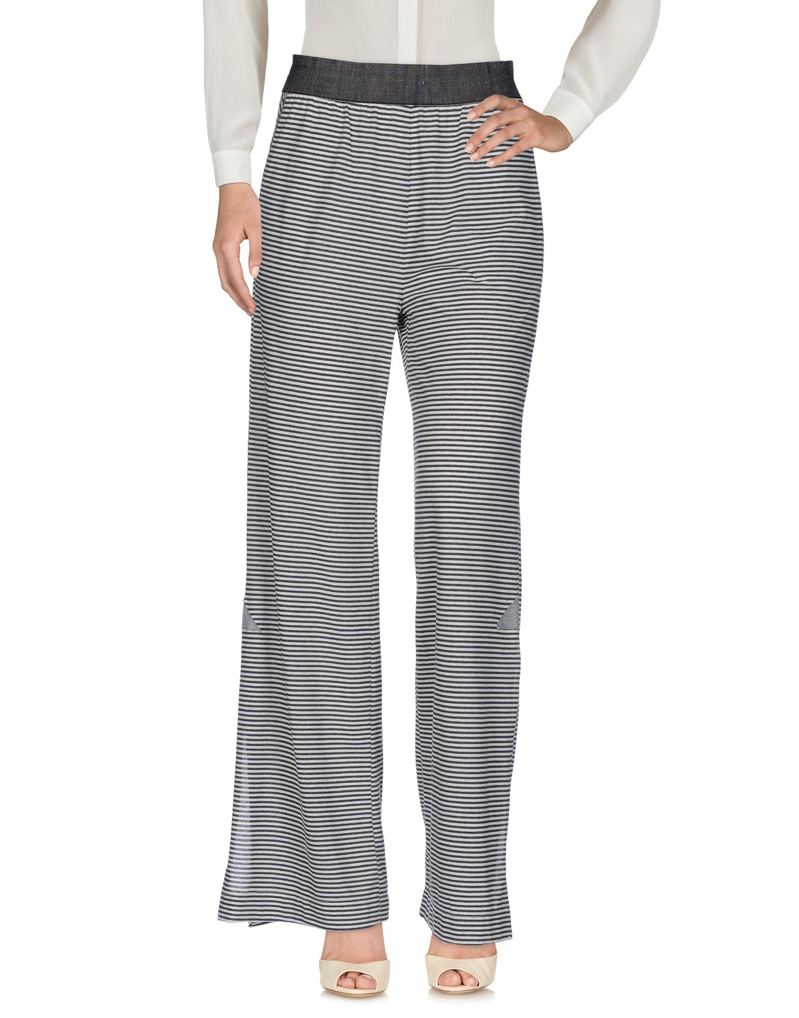 цена MARCHÉ_21 Повседневные брюки онлайн в 2017 году