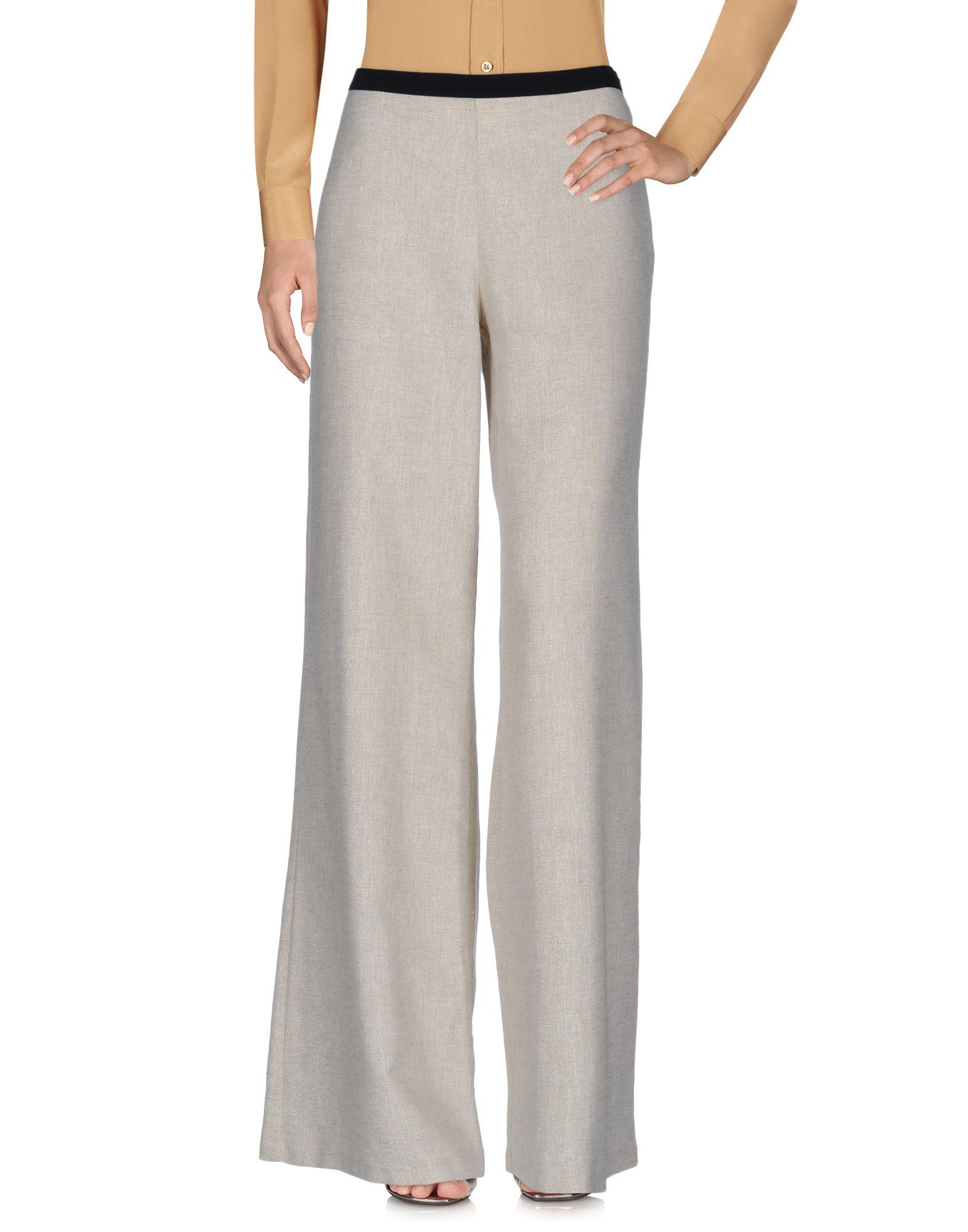 MERCI | ,MERCI Casual Pants 13090510 | Goxip