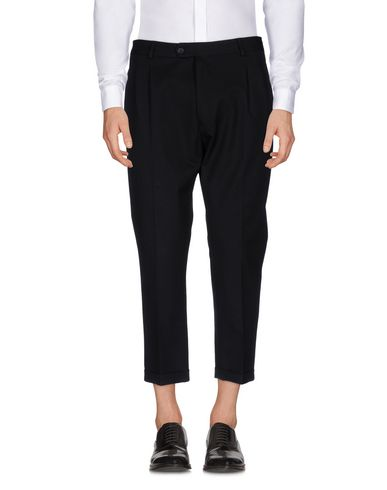 SELECTED HOMME Pantacourt homme