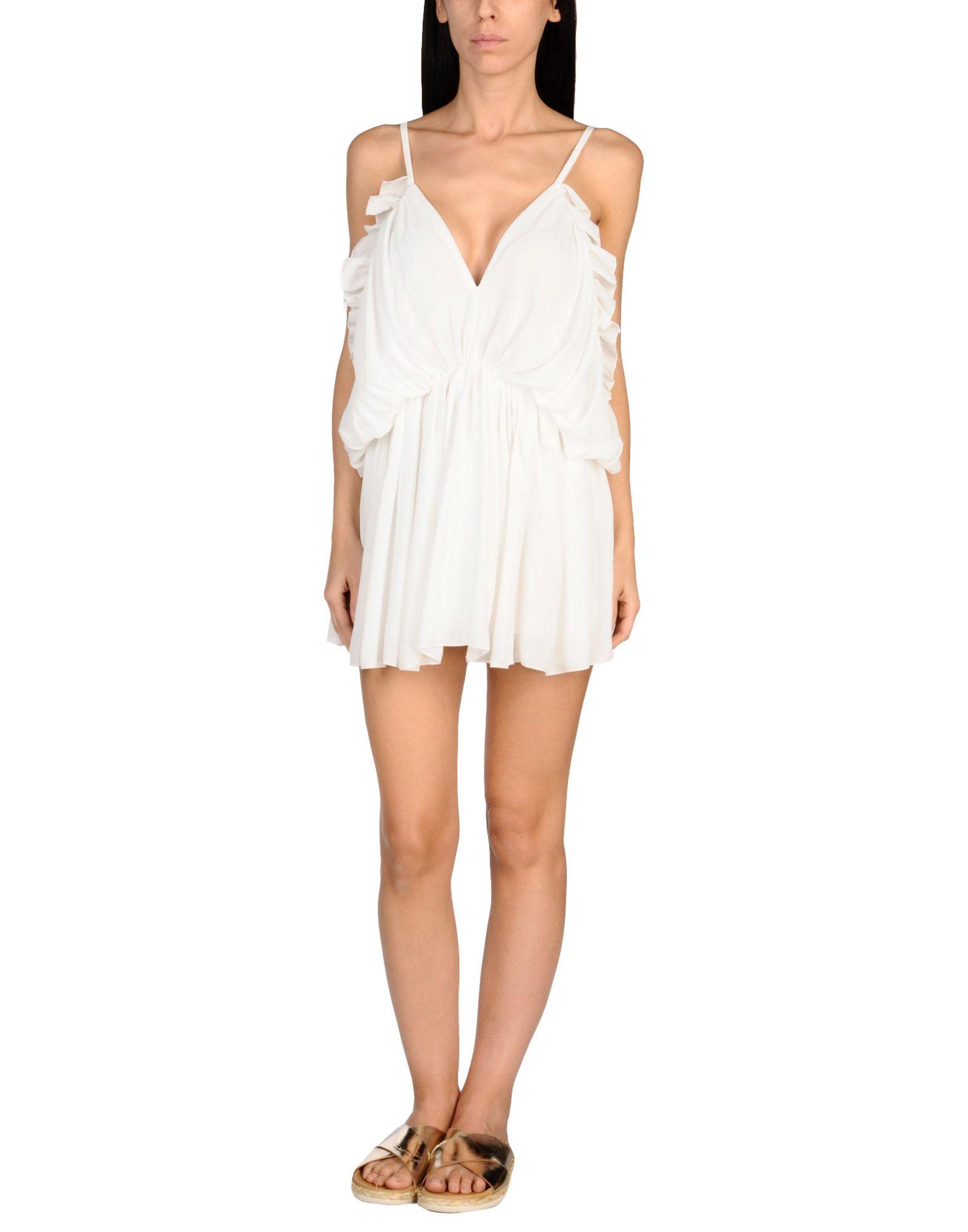 SUN SISTERS BEACHWEAR Пляжное платье сумка tyoulip sisters tsb162ven silver distance
