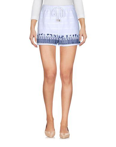 Imagen principal de producto de MICHAEL MICHAEL KORS - PANTALONES - Shorts - MICHAEL Michael Kors