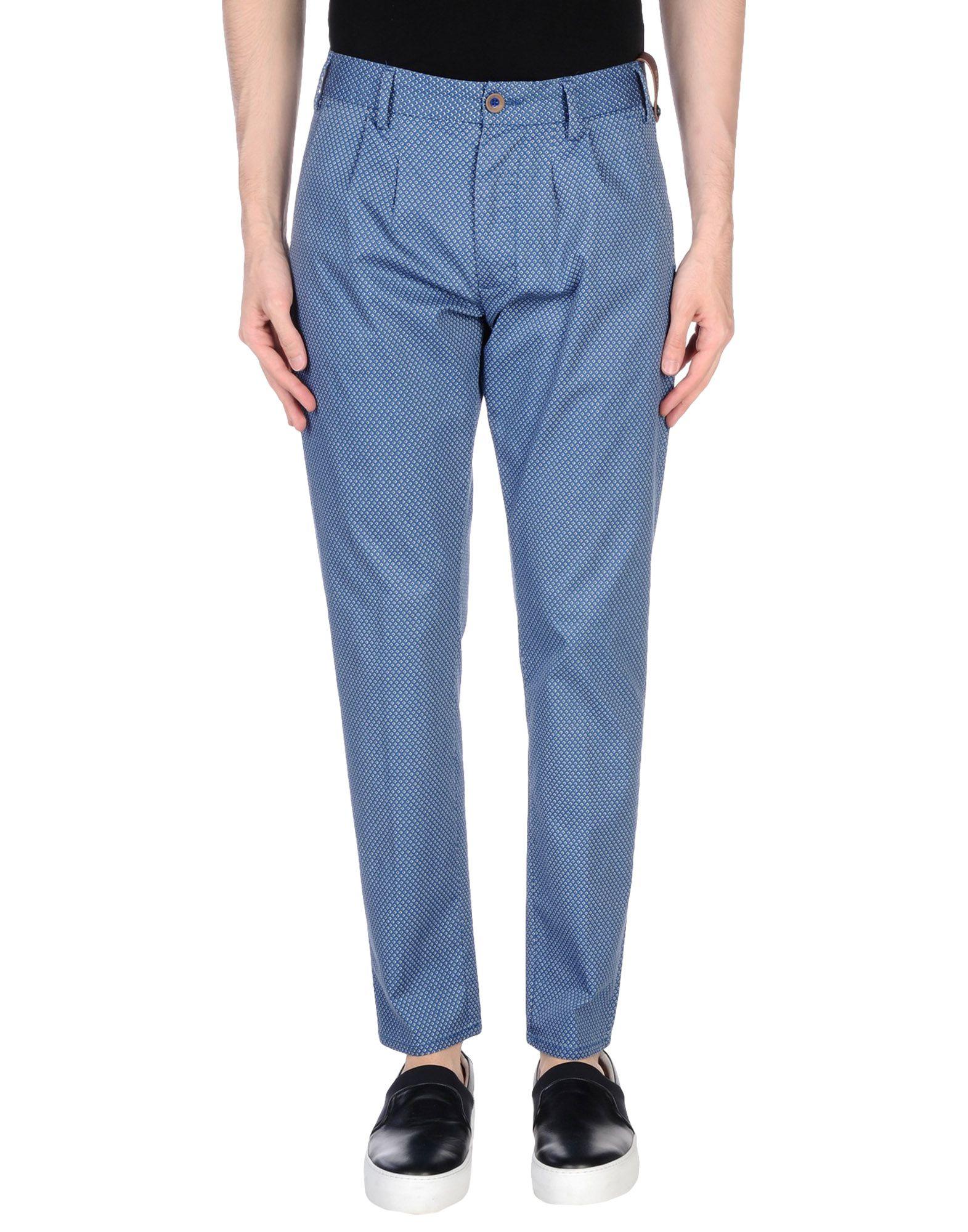 AT.P.CO Повседневные брюки брюки для беременных topshop 4 22