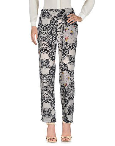 SHIRTAPORTER Pantalon femme