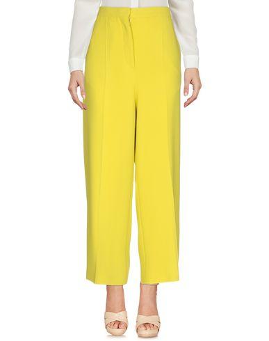 ROCHAS Pantalon femme