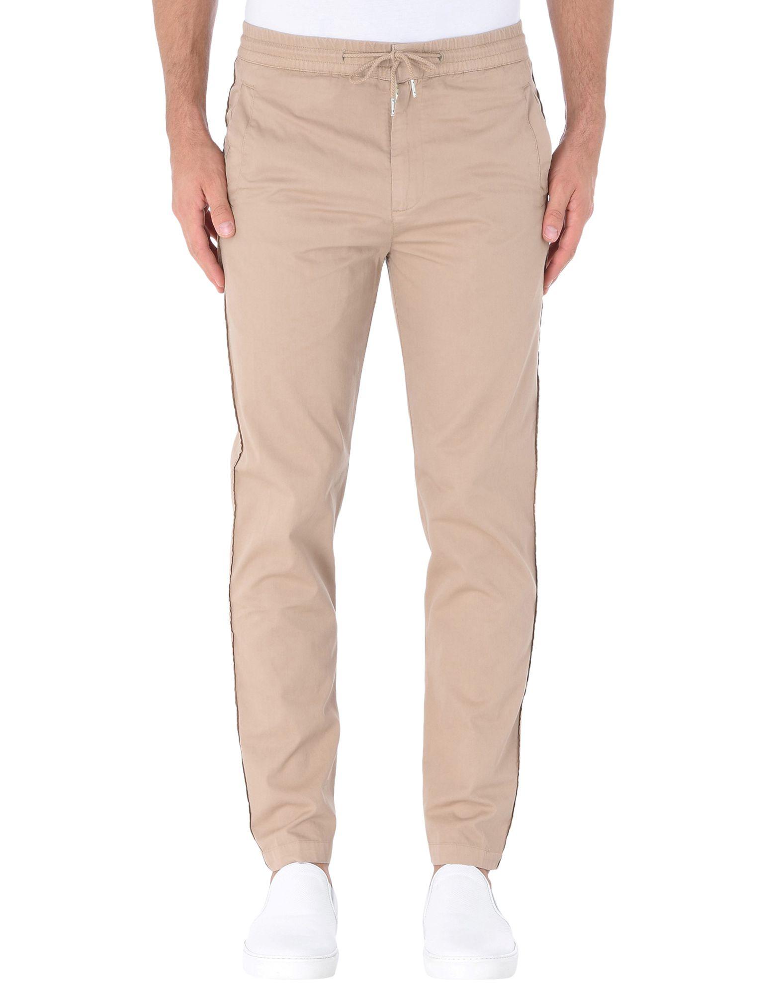 FOLK | FOLK Casual pants | Goxip