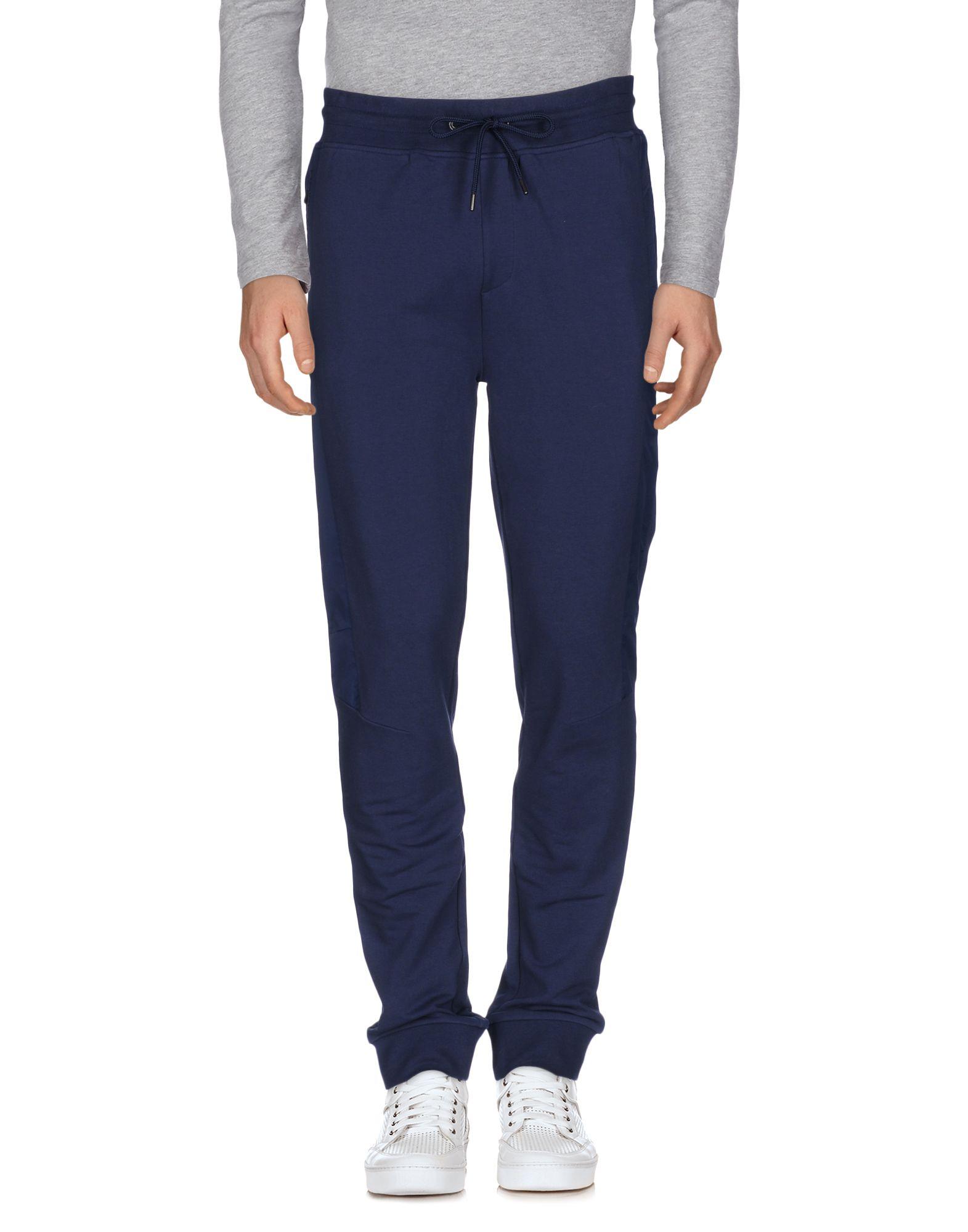 где купить  ASTON MARTIN RACING by HACKETT Повседневные брюки  по лучшей цене