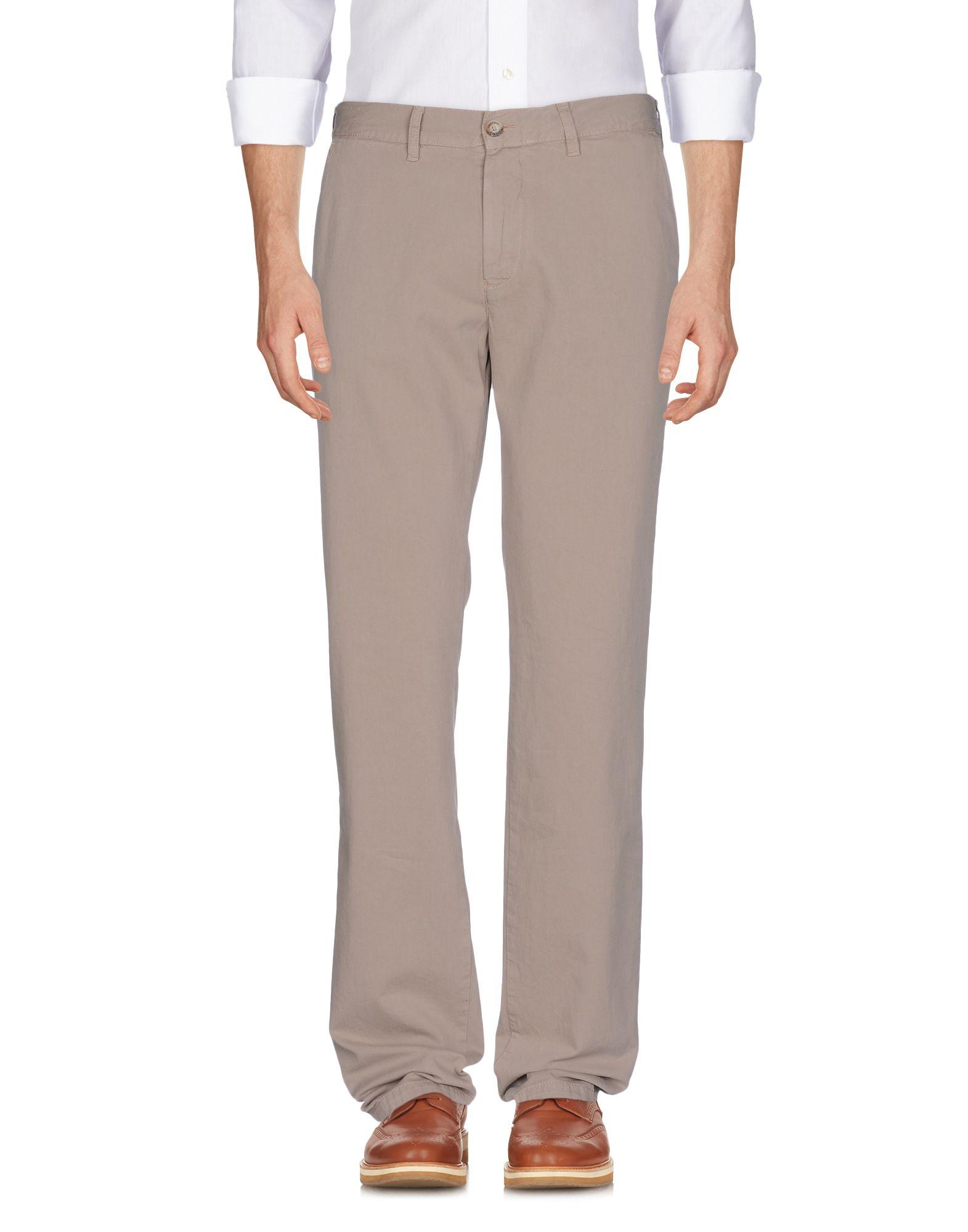 цена на CARRERA Повседневные брюки