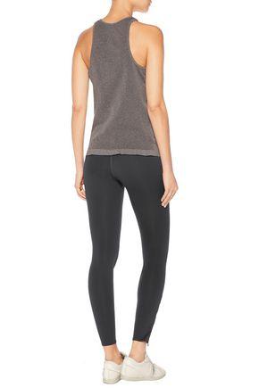 RAG & BONE Lawson stretch-knit leggings