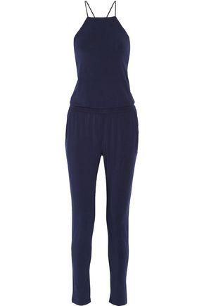 TART Stormi modal-blend jumpsuit