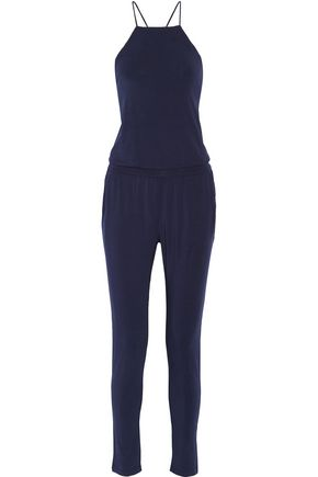 TART COLLECTIONS Stormi modal-blend jumpsuit