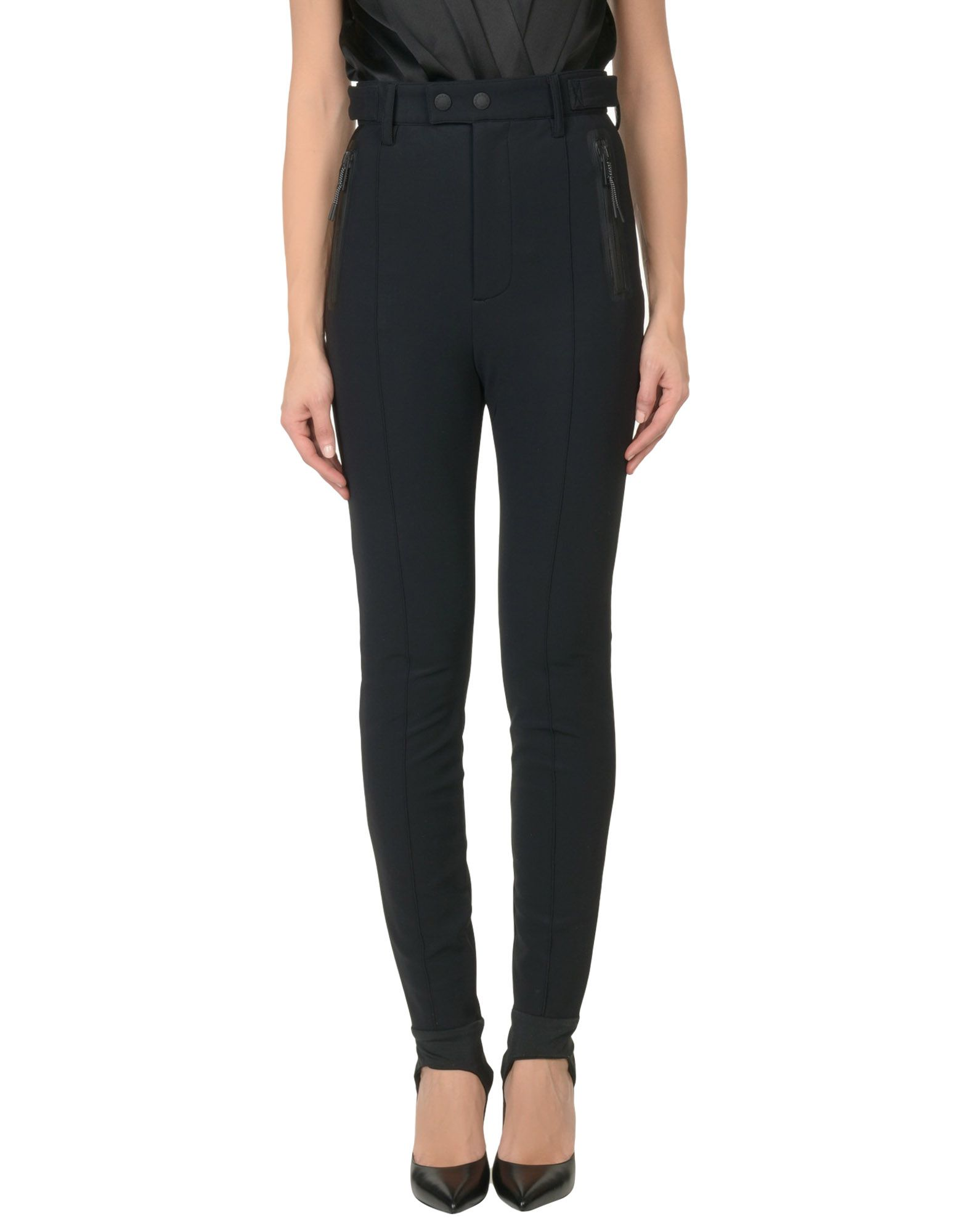 DSQUARED2 Лыжные брюки цены онлайн
