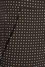 ETRO Cotton-blend jacquard slim-leg pants
