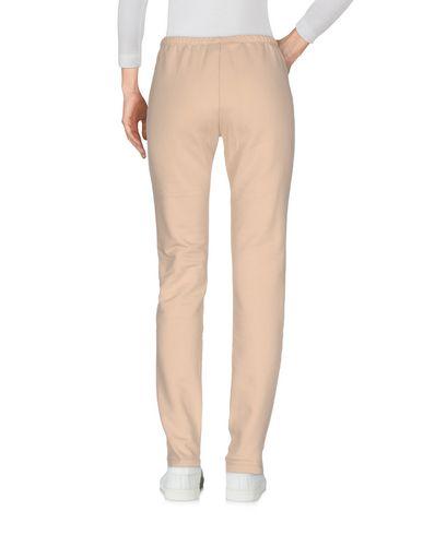 Фото 2 - Повседневные брюки от DOUUOD цвет песочный