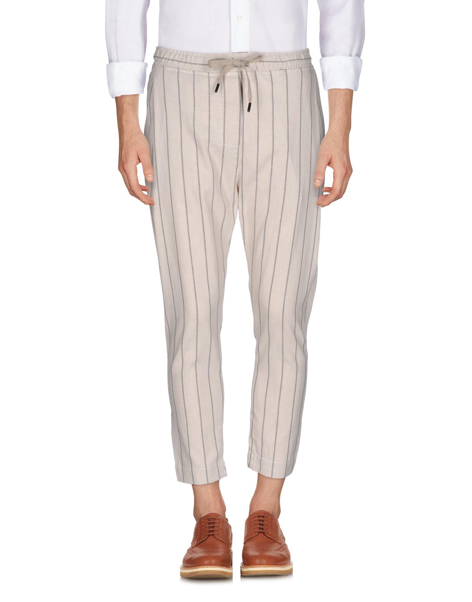 TAKESHY KUROSAWA Повседневные брюки джинсы takeshy kurosawa
