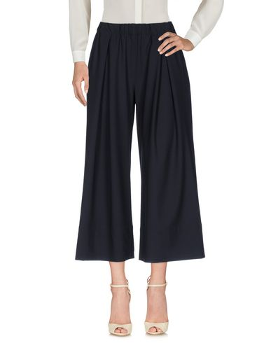 BARENA Pantalon femme
