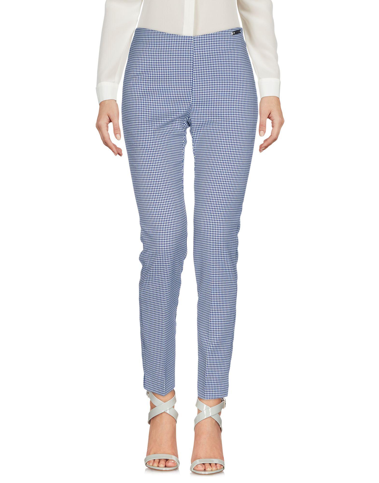 цены на YVALADES Повседневные брюки в интернет-магазинах