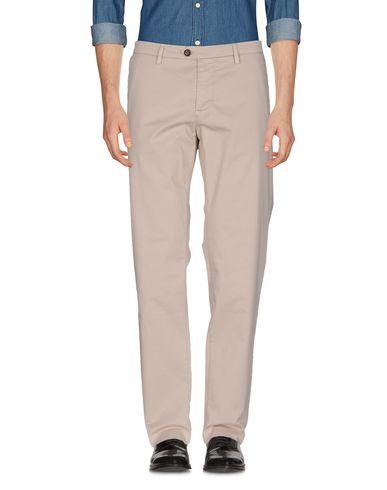 Повседневные брюки от DW FIVE