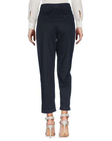 Фото 2 - Повседневные брюки от KAOS JEANS черного цвета