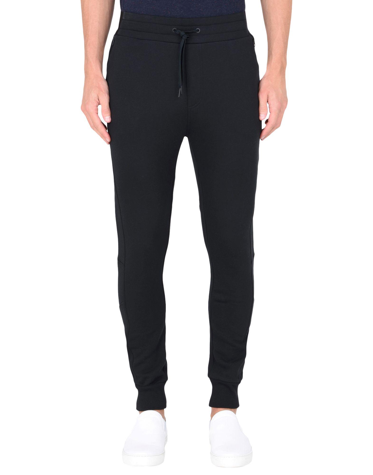 CALVIN KLEIN JEANS Повседневные брюки брюки calvin klein jeans calvin klein jeans ca939ewuhm38