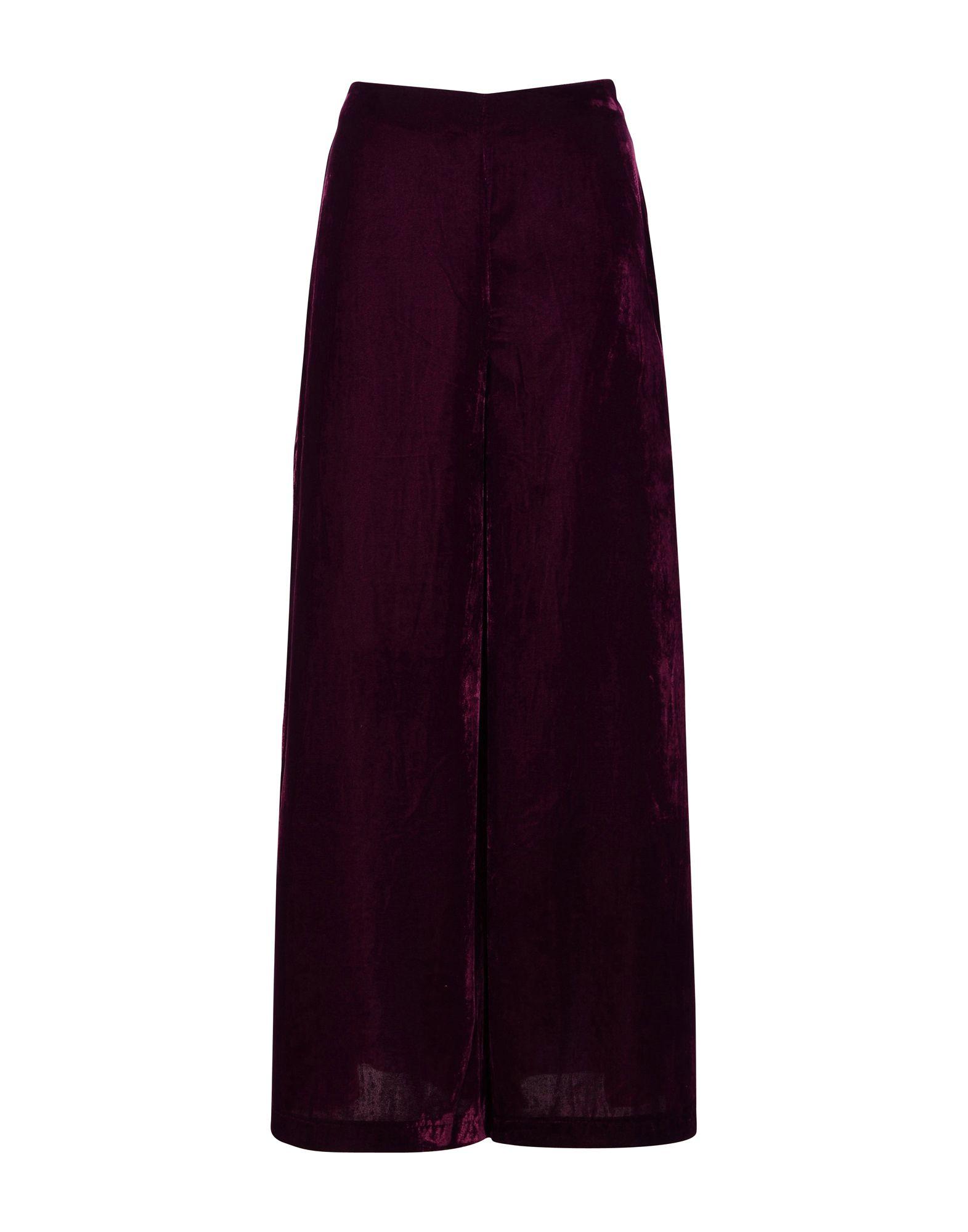 8 Повседневные брюки hanui повседневные брюки