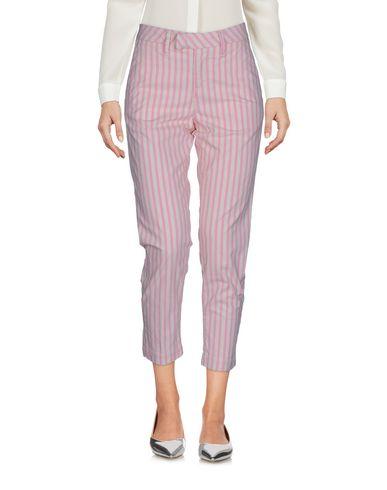 Foto HAIKURE Pantalone capri donna Pantaloni capri