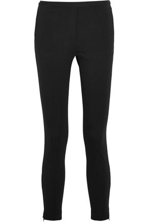 BY MALENE BIRGER Jersey skinny pants
