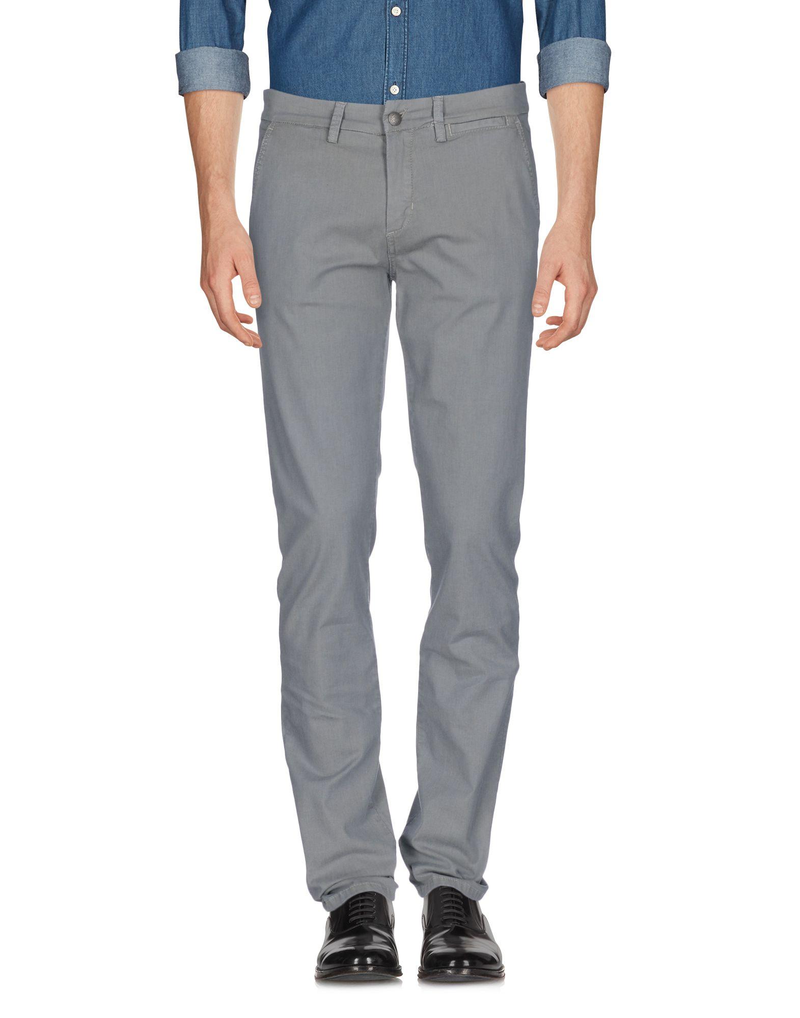 брюки liu jo jeans liu jo jeans li003ewueb01 LIU •JO JEANS Повседневные брюки