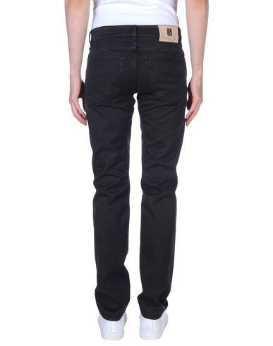 Фото 2 - Повседневные брюки от SIVIGLIA цвет стальной серый