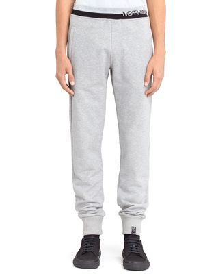 """ENTER NOTHING"" JOGGING PANTS"