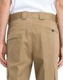 LANVIN Pants Man WORKER PANTS f