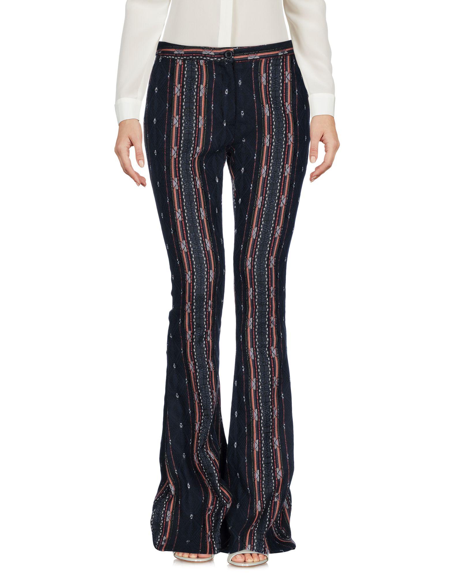BLACK CORAL Повседневные брюки аксессуар защитное стекло для huawei honor y9 2018 luxcase 3d full screen black frame 77921